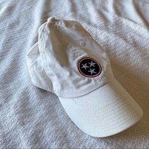Volunteer Traditions Tennessee hat